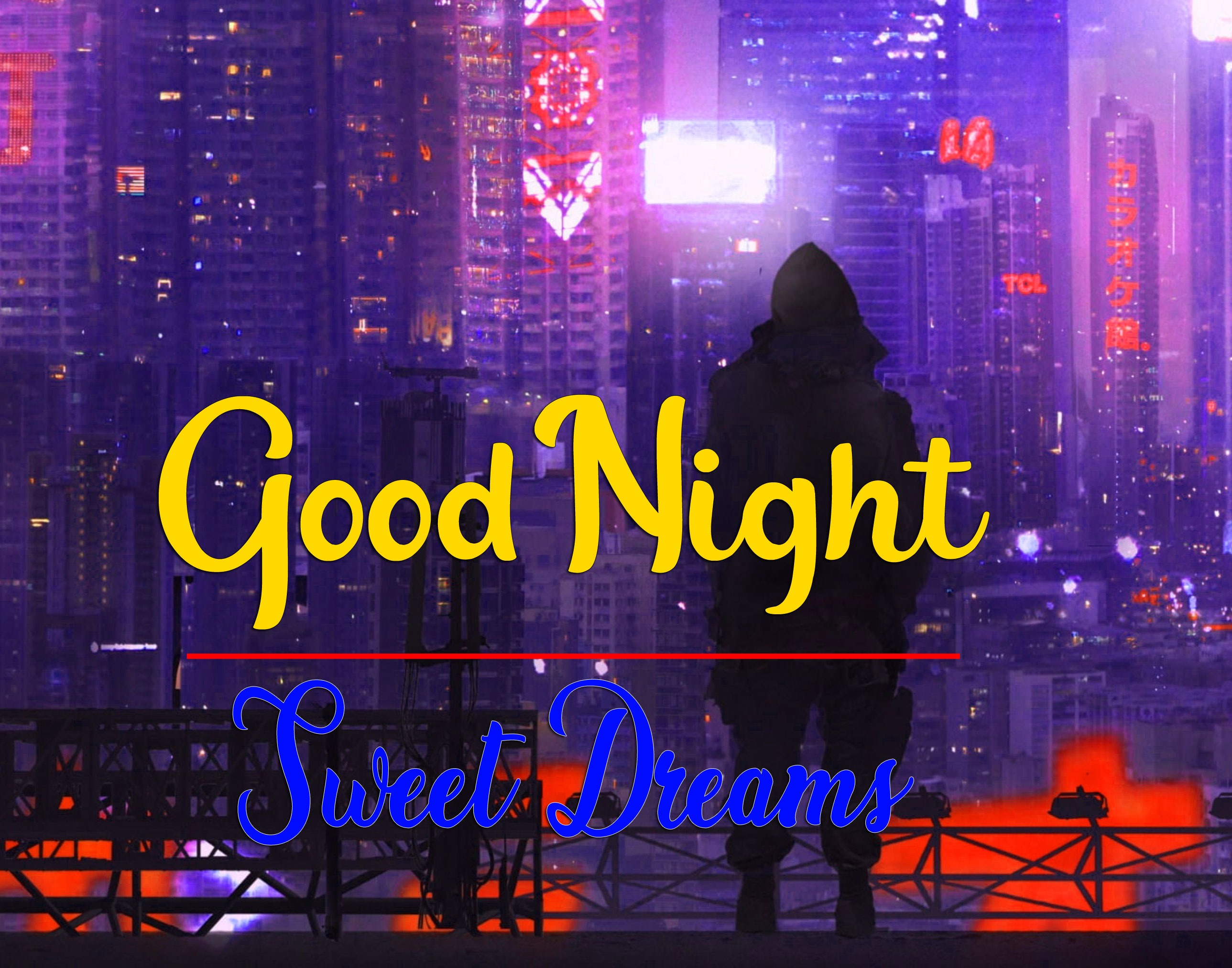 HD Good Night Pics Images HD Download