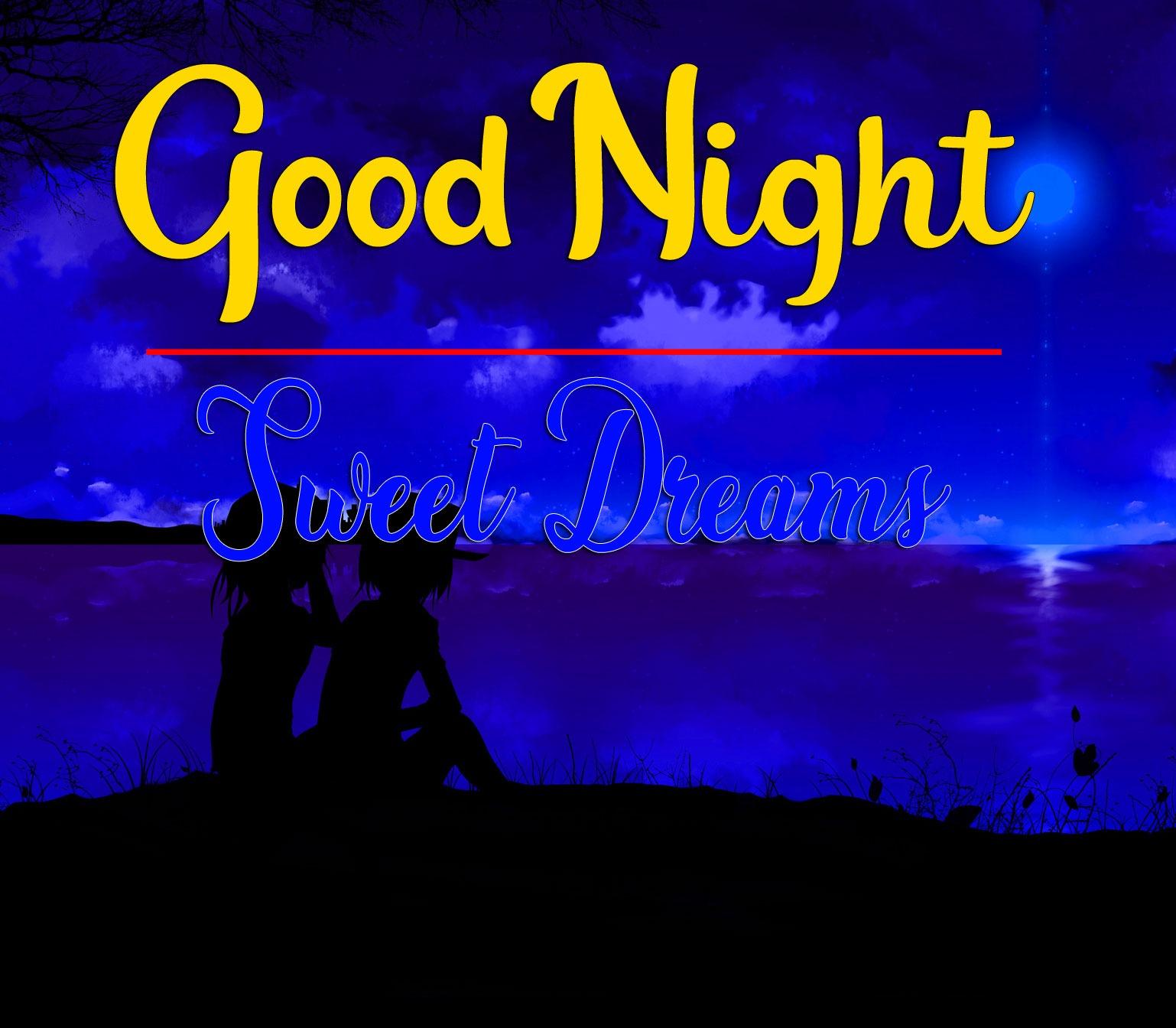 HD Good Night Pics New Download