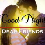 280+ New Good Night Wishes Images Wallpaper Download