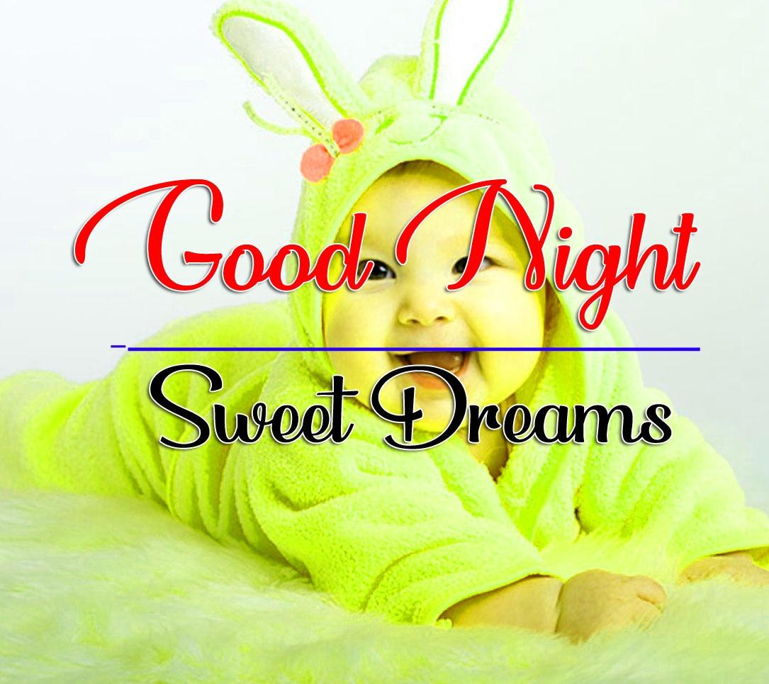 HD Good Night