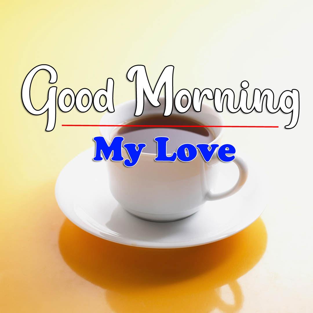 HD Latest Good Morning Pics Free Download