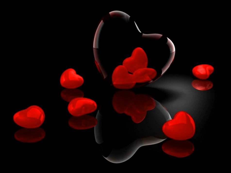 Heart Images Whatsapp Dp Images Download
