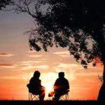 Love Couple Sad Images Pics Download
