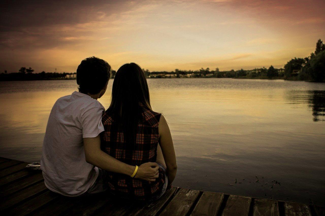 504+ Breakup Couple Sad Image Pics Pictures Photo Wallpaper Download