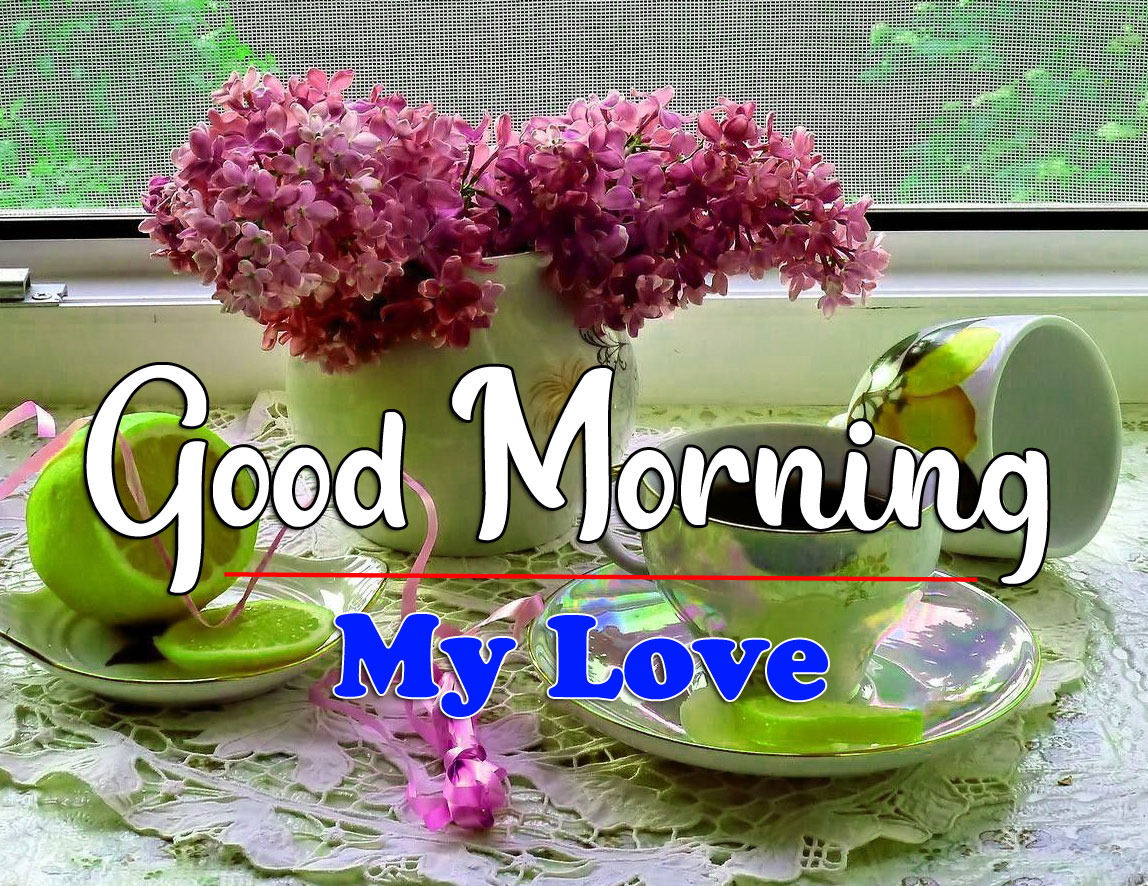 New Free HD Latest Good Morning Pics Images