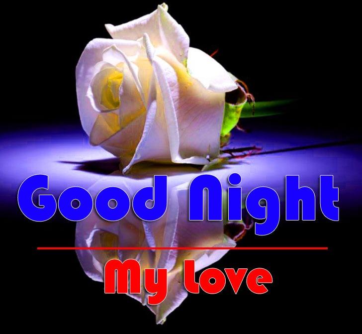 New Top HD Good Night Wallpaper