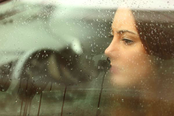 504+ Very Sad Images of Love Photo Wallpaper HD Free Download