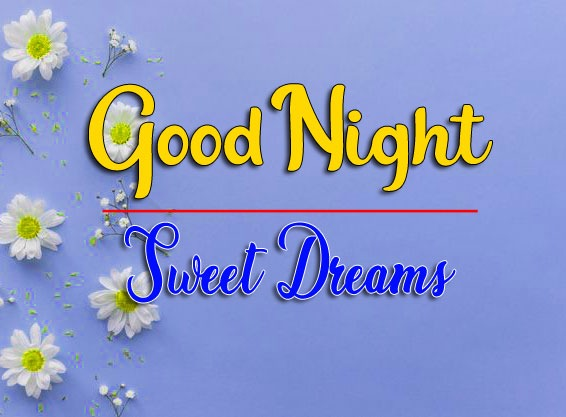 Sweet Dream HD Good Night Images