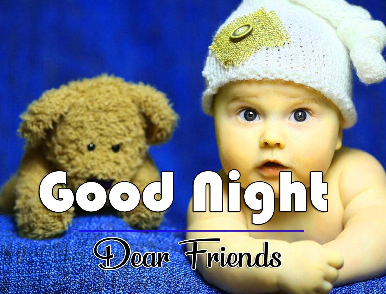 fULL HD HD Good Night Images
