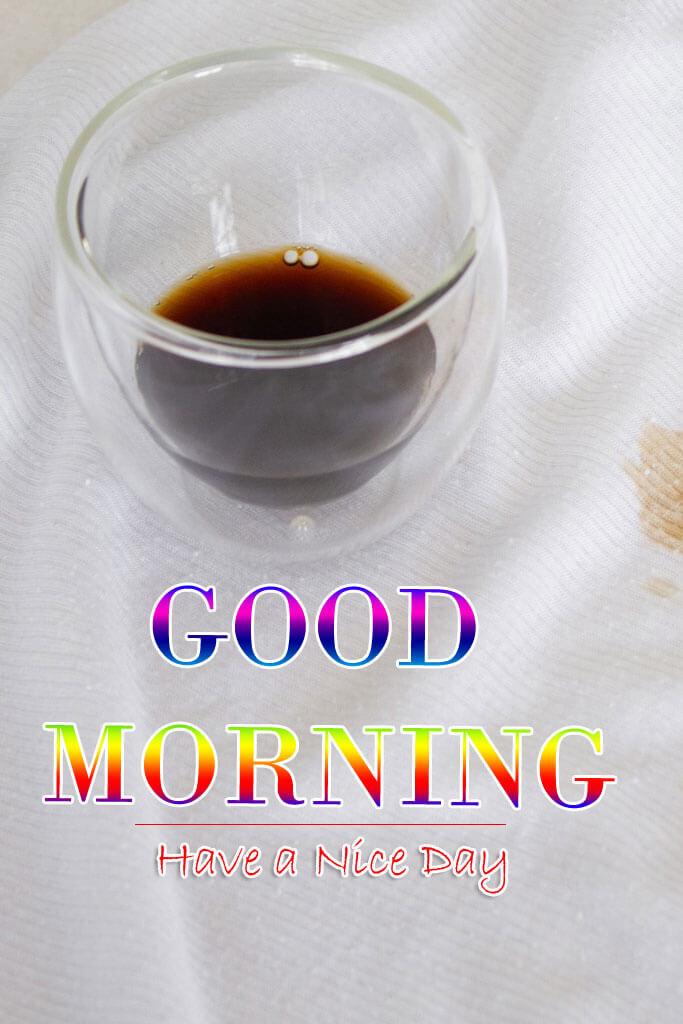 210+ The Full HD Good Morning Wallpaper Download | Friend