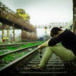687+ List of Free sad boy whatsapp dp Pics Images Download