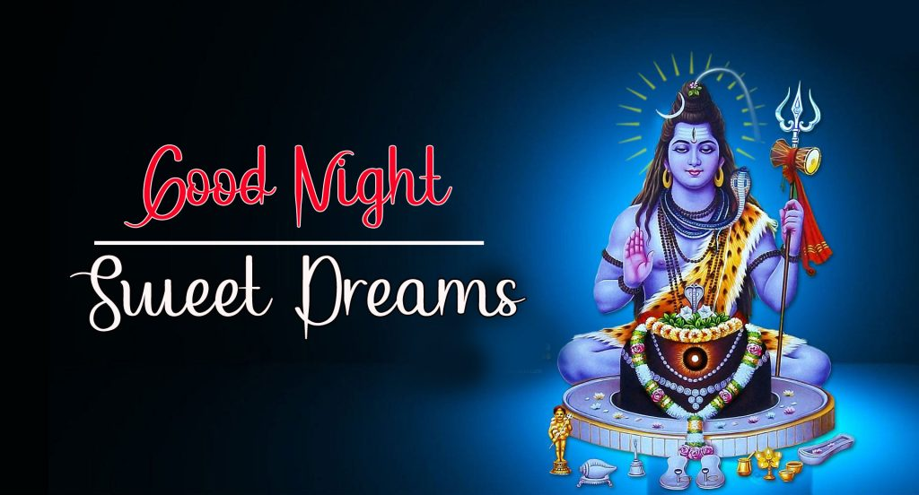 Best Good Night Images photo pictures download