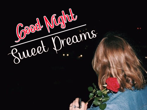 Best Good Night Images pics for download