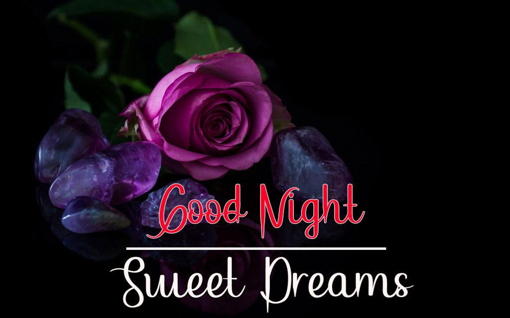Best Good Night Images pics free hd download