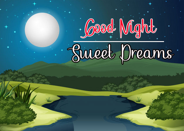 Best Good Night Images pictures for download