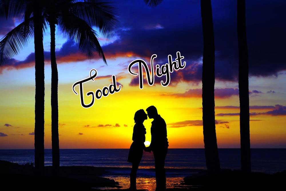Best Good Night Images pictures for free hd download