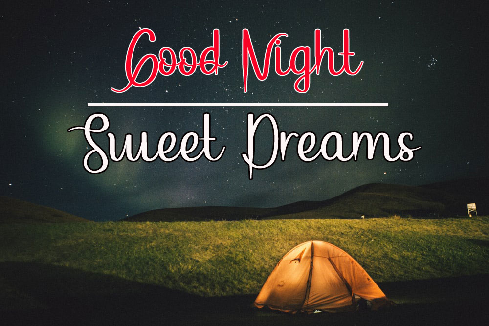 Best Good Night Images pictures for hd