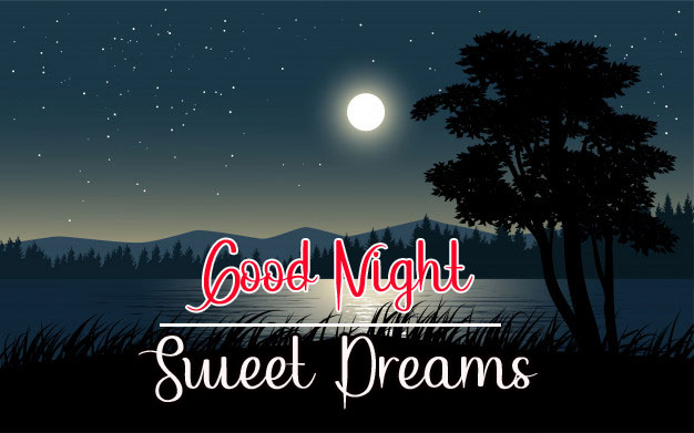 Best Good Night Images wallpaper hd