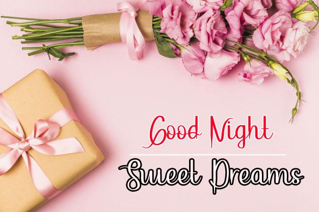 Best Good Night Images wallpaper hd download