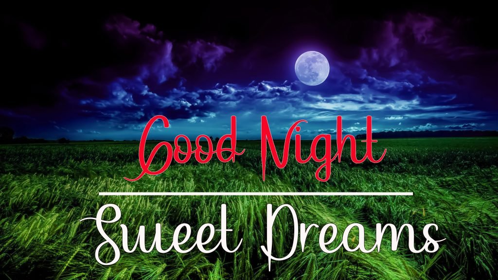 Best Good Night Images wallpaper pictures hd