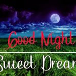{ Fresh } 17, 895+ Good Night Images , Wallpaper Photo