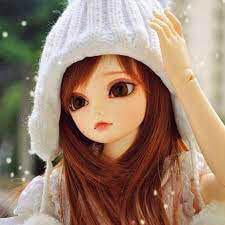 Cute Whatsapp Dp Photo