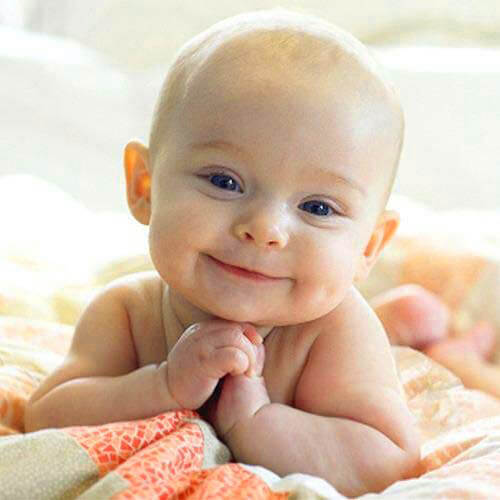 Cute Whatsapp Dp Pics Download