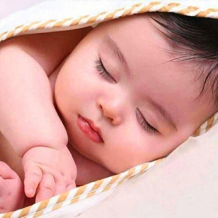 Cute Whatsapp Dp Pics