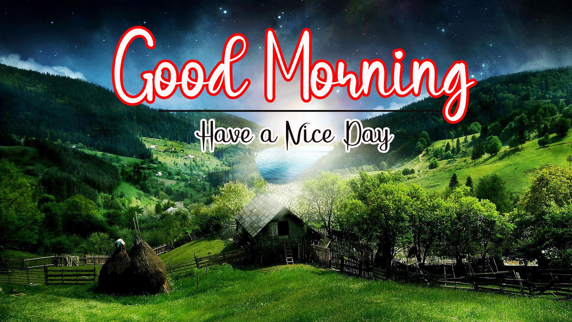 Best Good Morning Images 4k Download