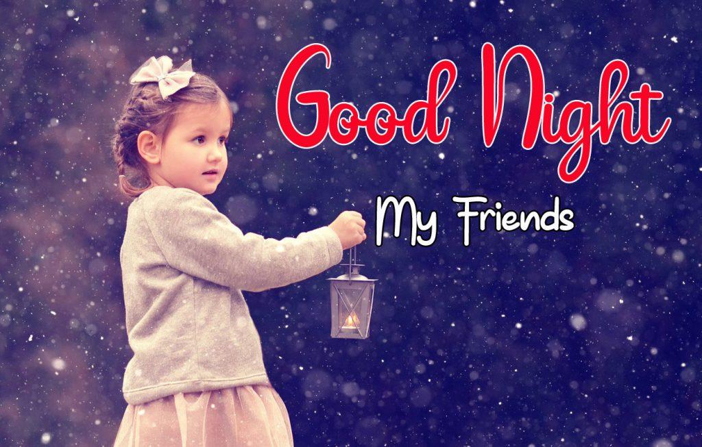 New Best Good Night Images photo pics hd