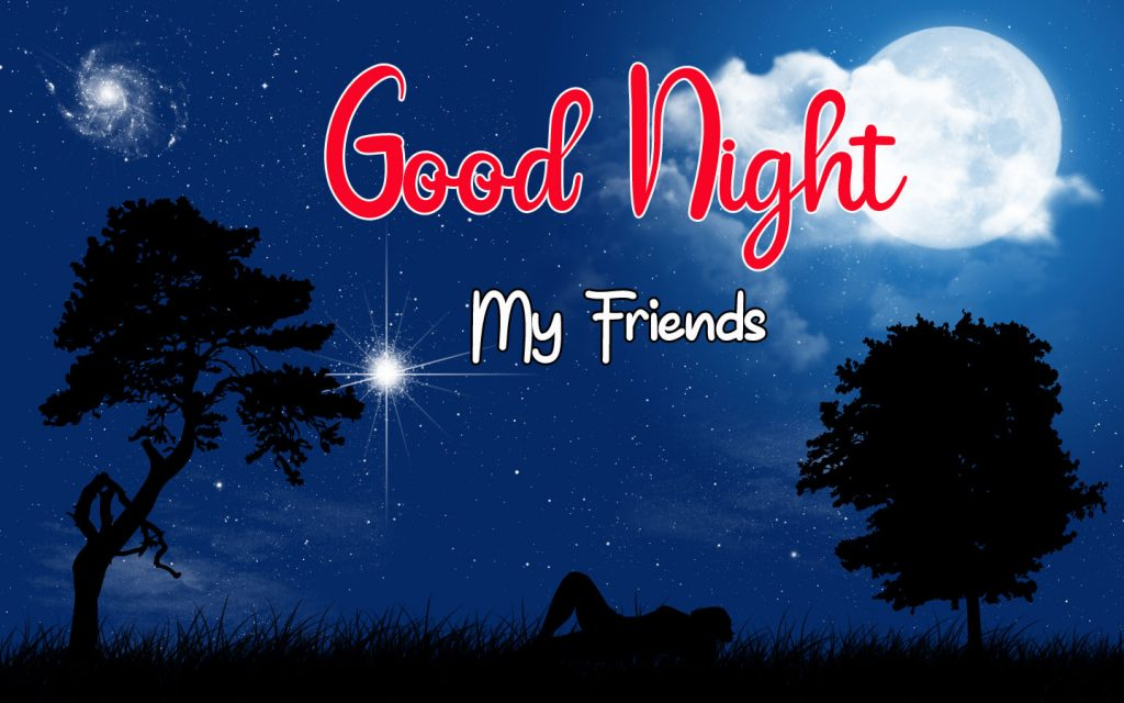 New Best Good Night Images pics photo down load
