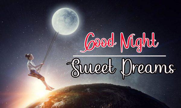 New Best Good Night Images pics photo hd