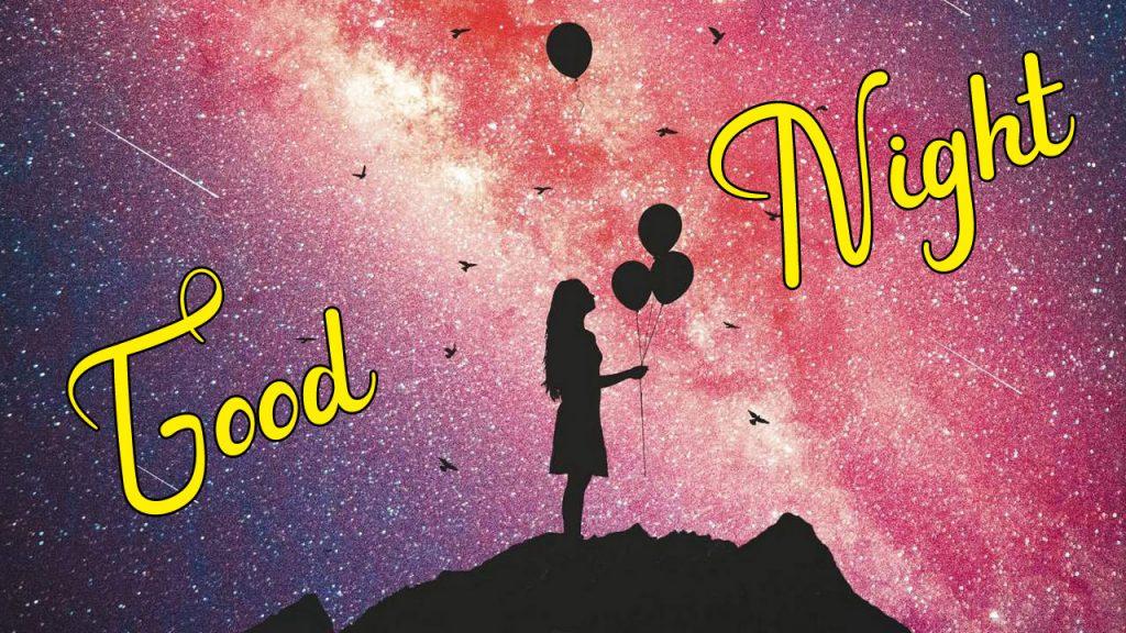 New Best Good Night Images pics wallpaper hd