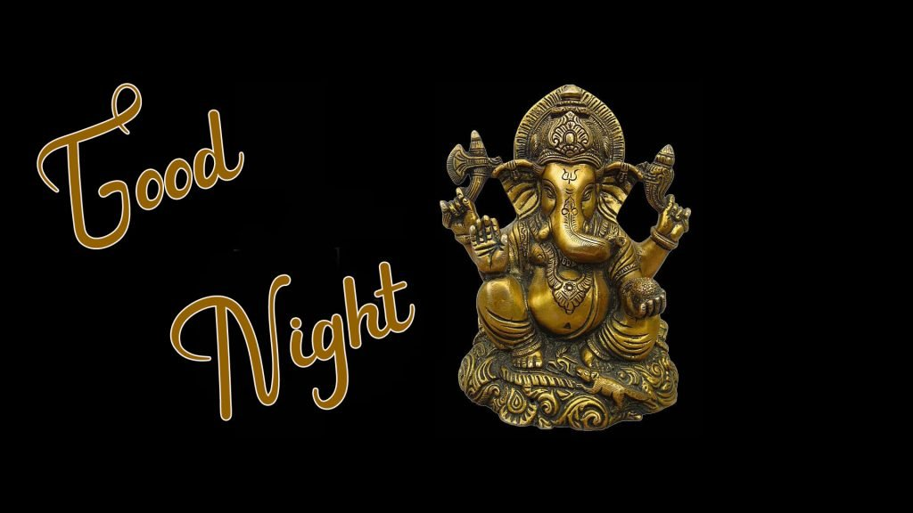 New Best Good Night Images pictures photo hd