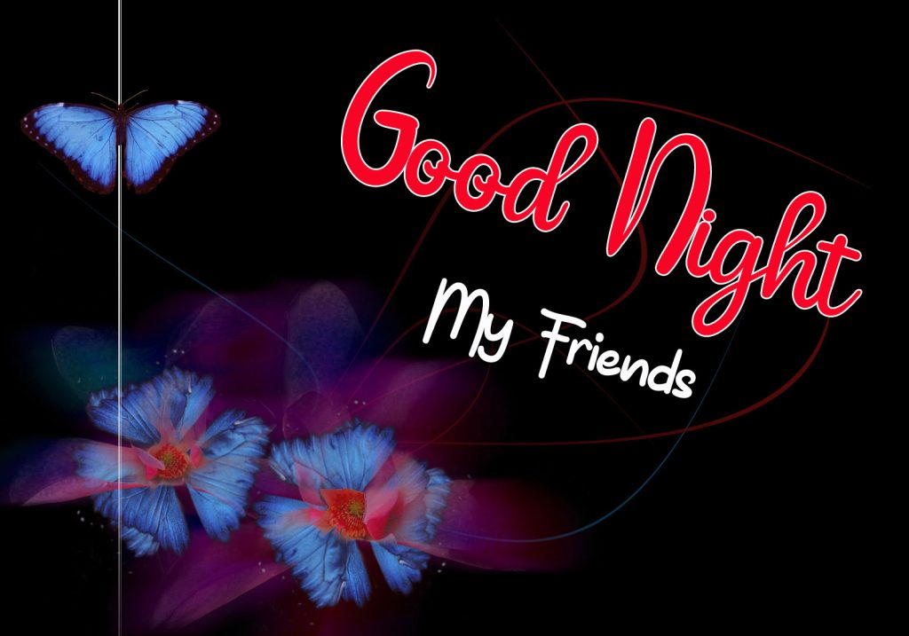 New Best Good Night Images pictures pics hd