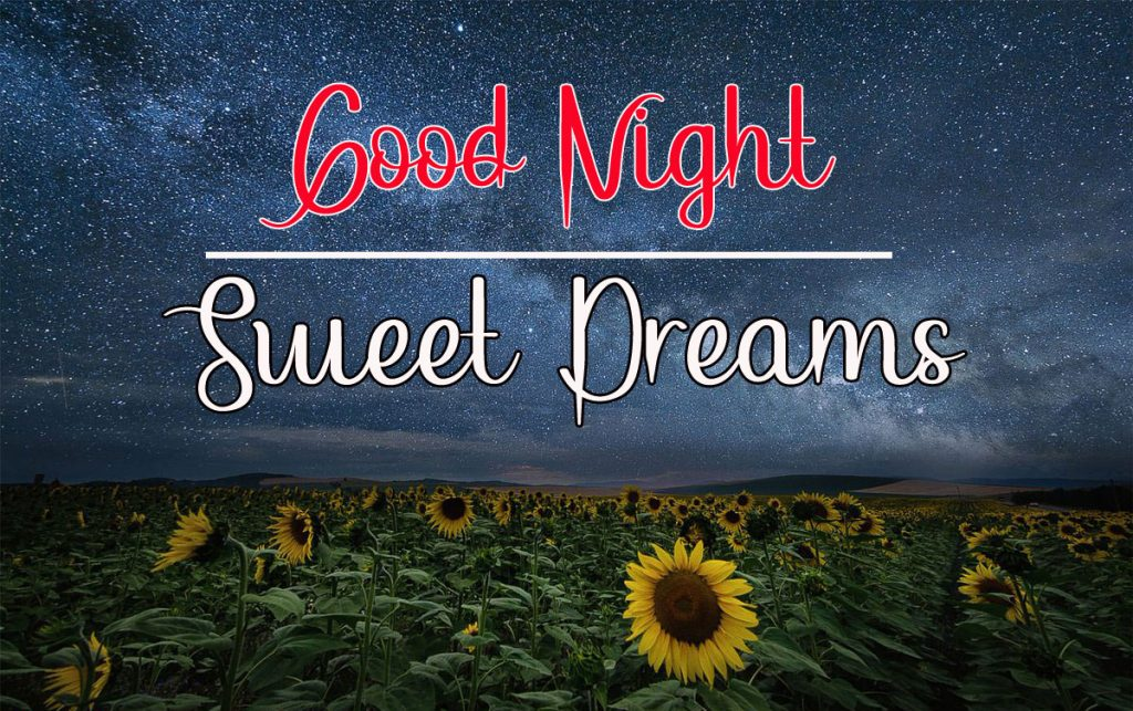 New Best Good Night Images pictures wallpaper hd