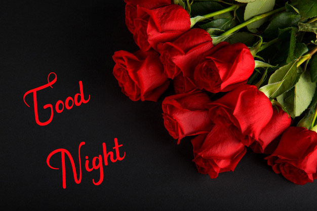 New Best Good Night Images wallpaper free download