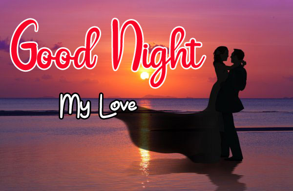 New Best Good Night Images wallpaper free hd download