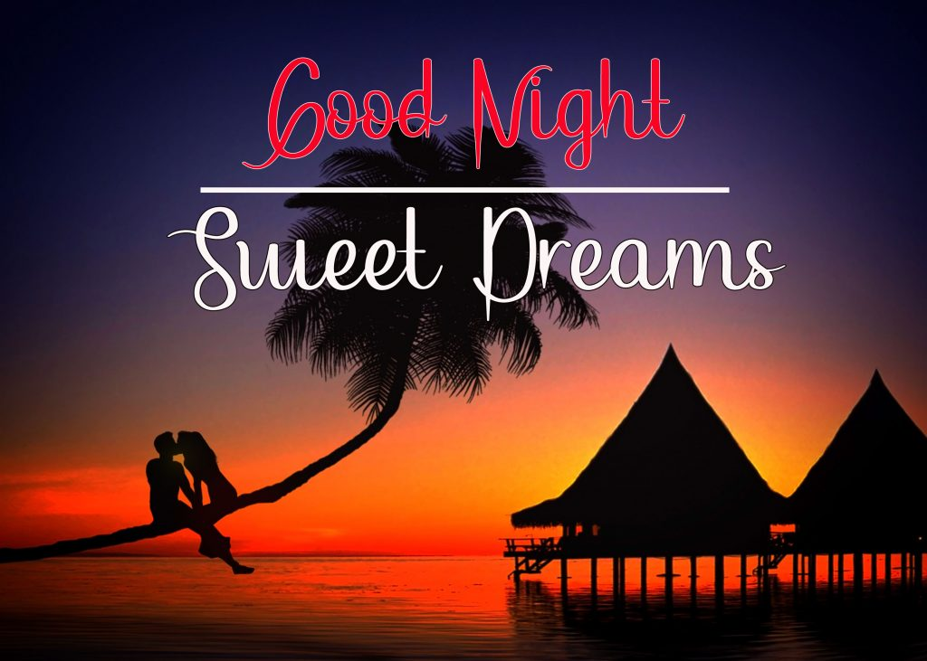 New Best Good Night Images wallpaper hd download