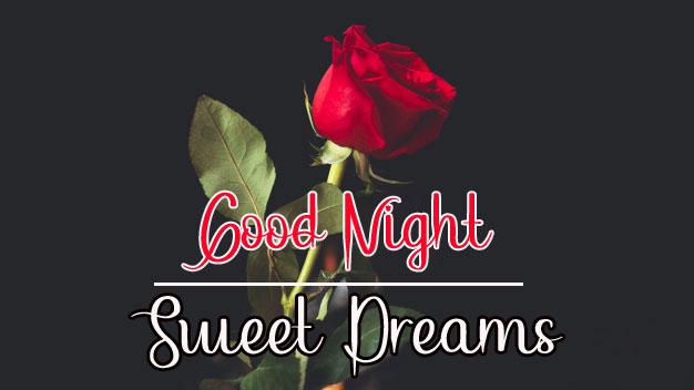 New Best Good Night Images wallpaper hd