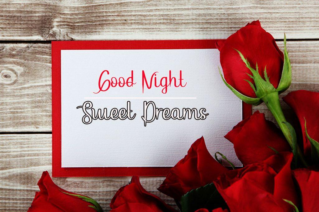 New Best Good Night Images wallpaper pics hd