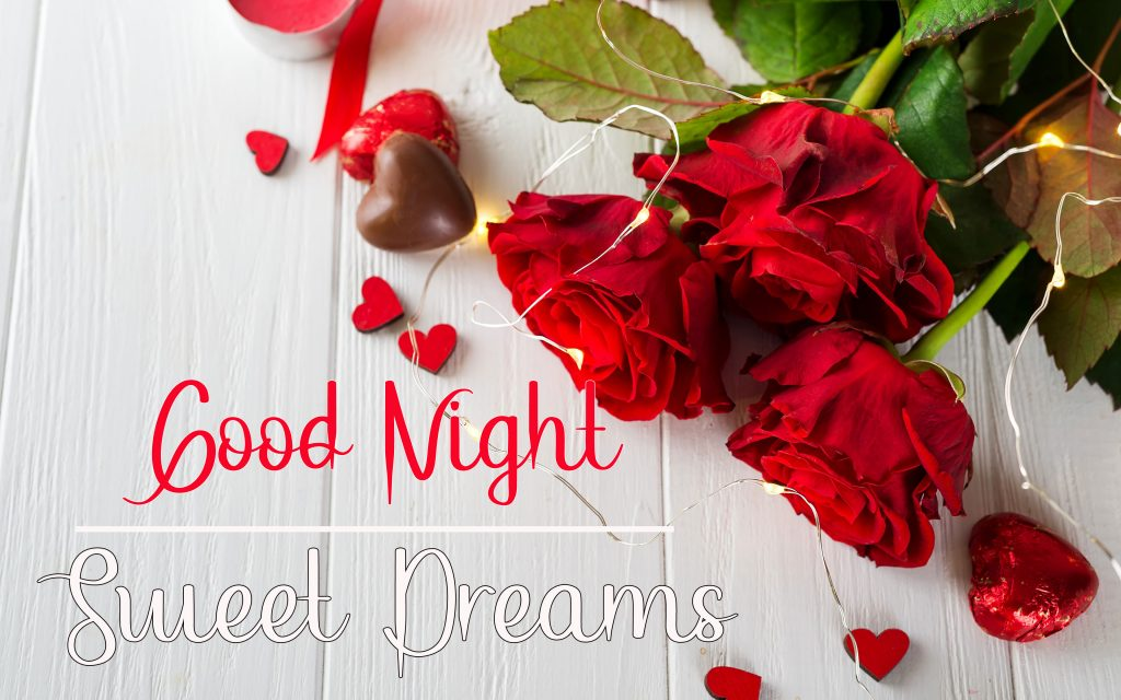 New Best Good Night Images wallpaper pictures download