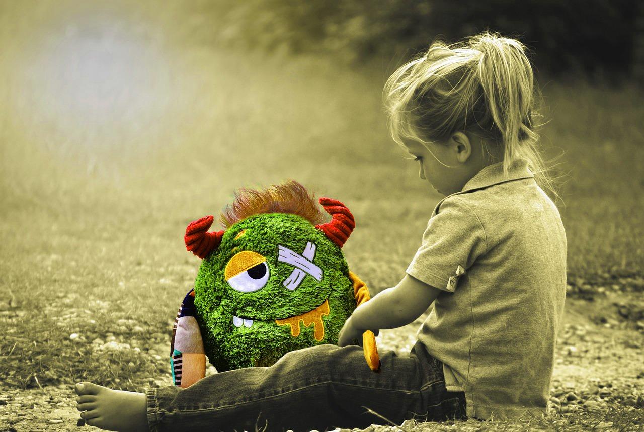 18 789 Sad Images Hd Wallpaper Pics Photo Hd For Whatsapp Dp Whatsappimages