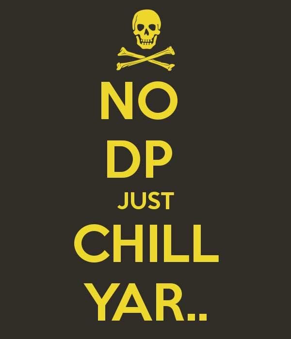 Best No Dp Wallpaper hd