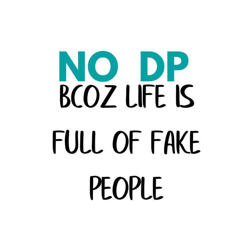 Best No Dp Download Free