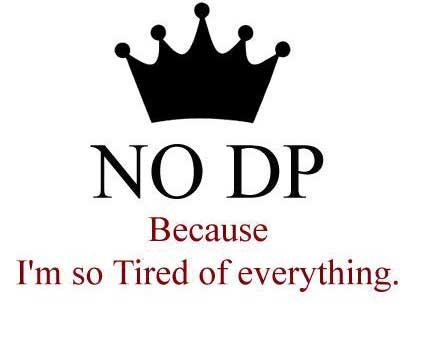Best No Dp Images Free