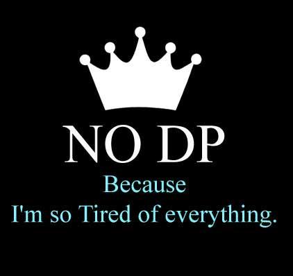 Best No Dp Photo Images