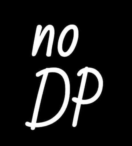 Best No Dp Photo
