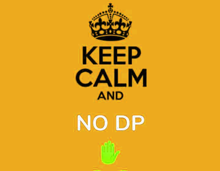 Best No Dp Pics Free