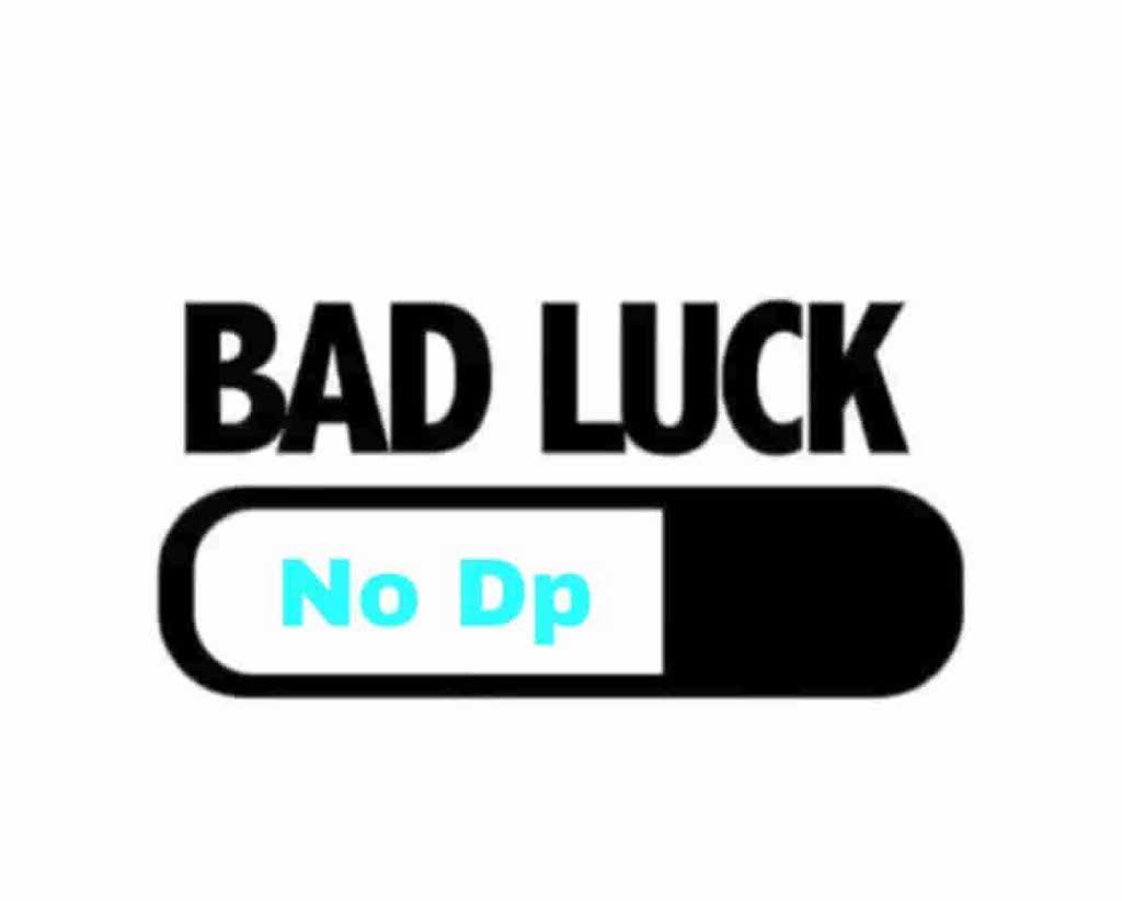 Best No Dp Pics hd